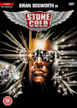 Stone Cold Online DVD Rental