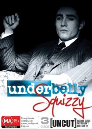 Underbelly: Series 6 Online DVD Rental