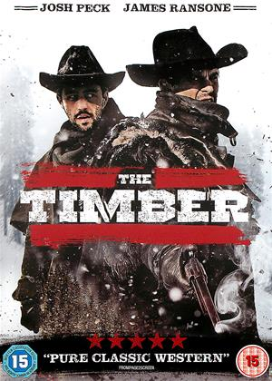 The Timber Online DVD Rental