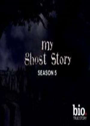 Rent My Ghost Story: Series 5 Online DVD Rental