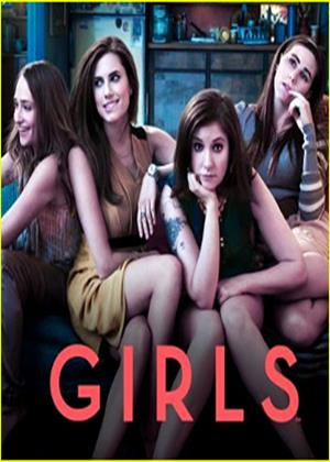 Rent Girls: Series 6 Online DVD Rental