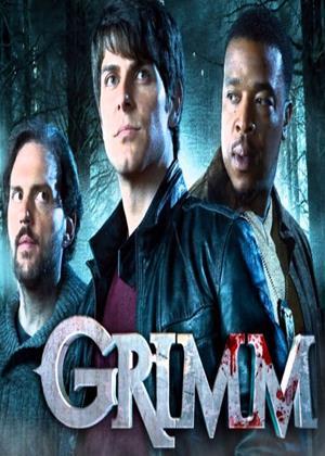 Rent Grimm: Series 6 Online DVD Rental