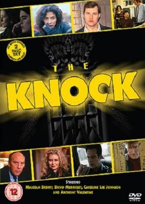 The Knock: Series 3 Online DVD Rental