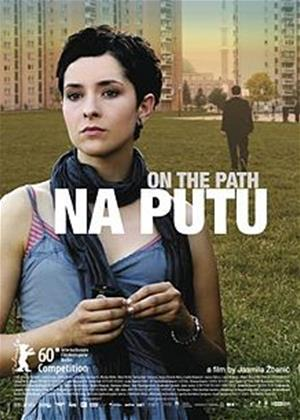 Rent On the Path (aka Na Putu) Online DVD Rental