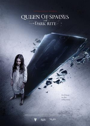 Rent Queen of Spades: The Dark Rite (aka Pikovaya dama. Chyornyy obryad) Online DVD Rental
