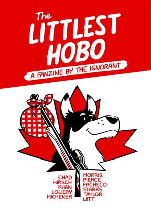 The Littlest Hobo: Series 4 Online DVD Rental