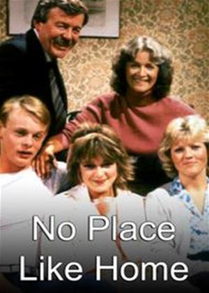 No Place Like Home: Series 3 Online DVD Rental