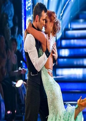 Strictly Come Dancing: Series 11 Online DVD Rental