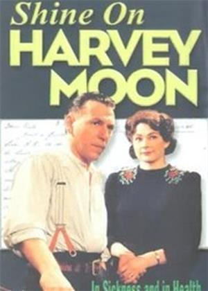 Shine on Harvey Moon: Series 5 Online DVD Rental