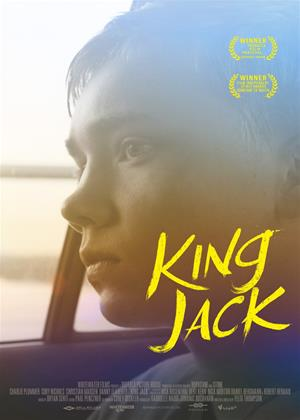 King Jack Online DVD Rental