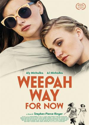 Weepah Way for Now Online DVD Rental