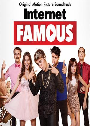 Internet Famous Online DVD Rental