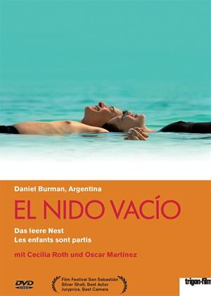 Rent Empty Nest (aka El nido vacío) Online DVD Rental