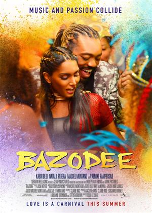 Rent Bazodee (aka Scandalous) Online DVD Rental