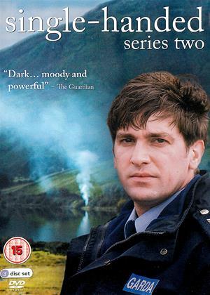 Rent Single-Handed: Series 2 Online DVD Rental