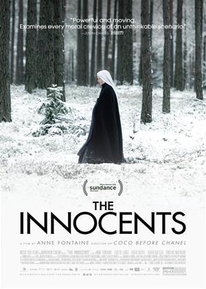 The Innocents Online DVD Rental