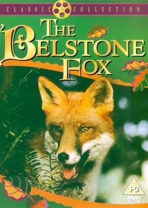 The Belstone Fox Online DVD Rental