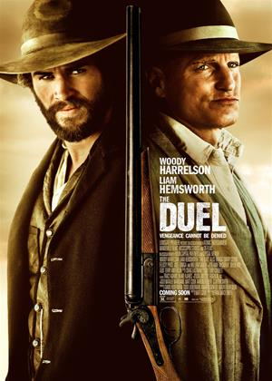 The Duel Online DVD Rental