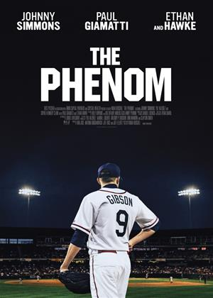 The Phenom Online DVD Rental