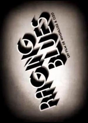 Rent Raging Blues Online DVD Rental