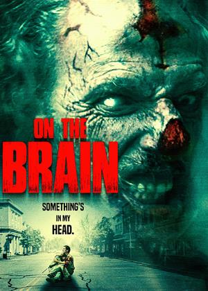 On the Brain Online DVD Rental