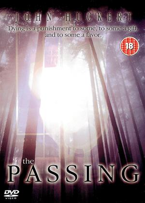 The Passing Online DVD Rental