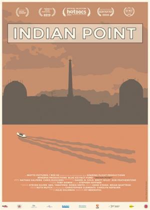 Rent Indian Point Online DVD Rental
