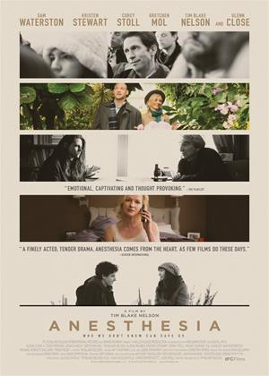 Anesthesia Online DVD Rental
