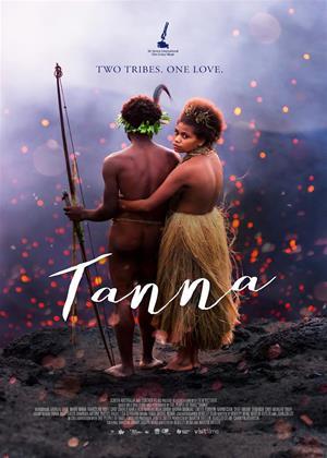 Rent Tanna (aka Taboo) Online DVD Rental