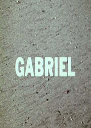 Rent Gabriel Online DVD Rental