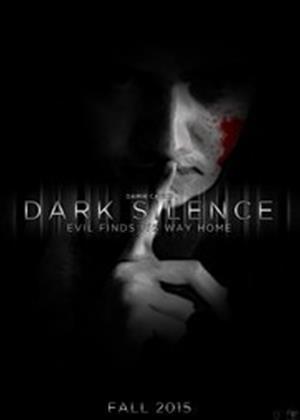 Rent Dark Silence Online DVD Rental