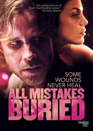 Rent All Mistakes Buried (aka The Aftermath) Online DVD Rental