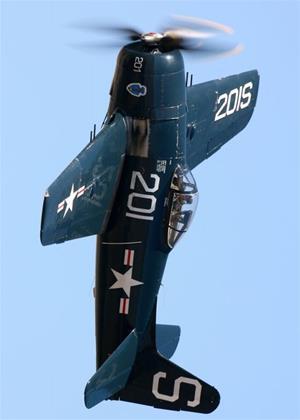 Warplanes of World War II: The Legendary Combat Aircraft Online DVD Rental
