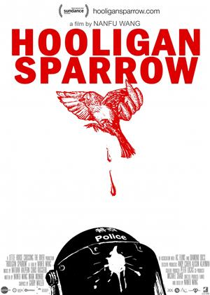 Rent Hooligan Sparrow (aka The Road from Hainan) Online DVD Rental