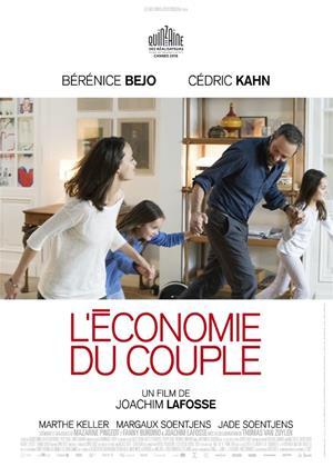 Rent After Love (aka L'économie du couple) Online DVD Rental