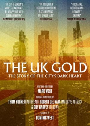 The UK Gold Online DVD Rental