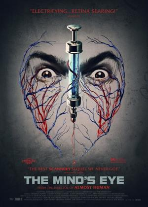 The Mind's Eye Online DVD Rental