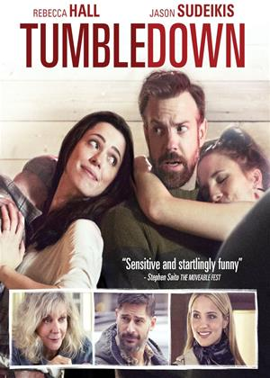 Tumbledown Online DVD Rental