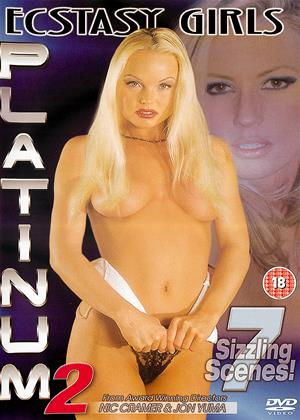 Rent Ecstacy Girls: Platinum 2 Online DVD Rental