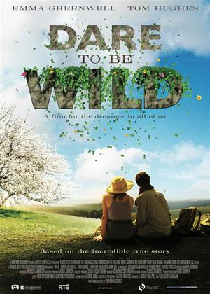 Dare to Be Wild Online DVD Rental