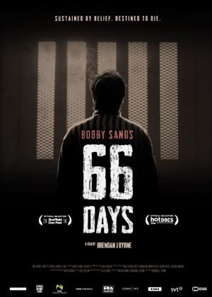 Rent Bobby Sands: 66 Days Online DVD Rental
