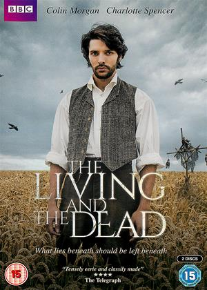 The Living and the Dead Online DVD Rental