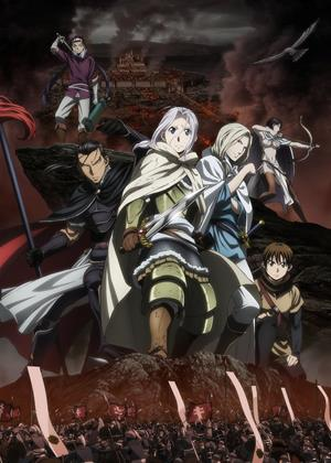 Rent The Heroic Legend of Arslan: Series 1: Part 1 (aka Arslan Senki: Fuujin Ranbu) Online DVD Rental