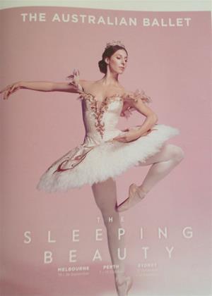 Rent Sleeping Beauty: Australian Ballet: Fairy Tale Series Online DVD Rental