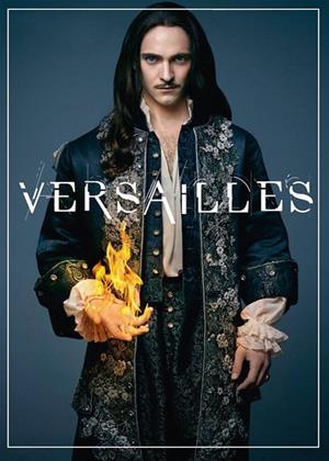 Rent Versailles: Series 2 Online DVD Rental