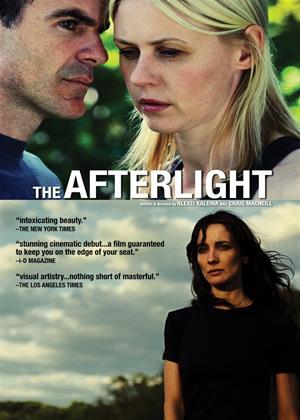Rent The Afterlight Online DVD Rental