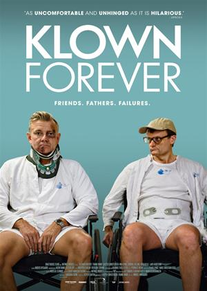 Klown Forever Online DVD Rental