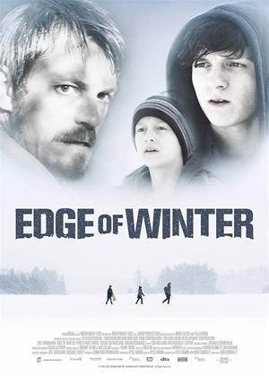 Rent Edge of Winter Online DVD Rental