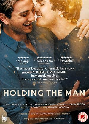 Holding the Man Online DVD Rental