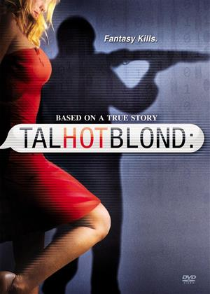 Talhotblond: Online DVD Rental